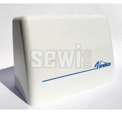 Praktický ochranný kufr (100,200)