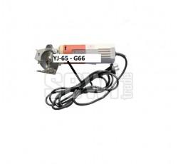Kabel pro YJ-65, G66
