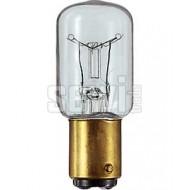Žárovky pro šicí stroje - osvětlení