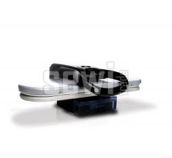Žehlící lis Singer ESP260T - plocha 66 x 28 cm