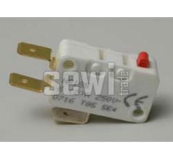 Mikrospínač žehličky C 4530