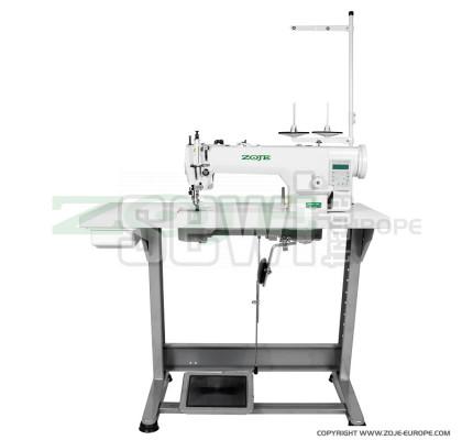 Šicí stroj ZOJE ZJ0303L-3-D4 SET