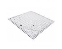 Pravítko patchwork 30x30cm ALFA