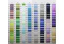 Vyšívací nit polyesterová IRIS 1000m - 35032-417 2820