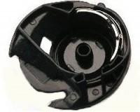 Cívkové pouzdro X59802.0.01