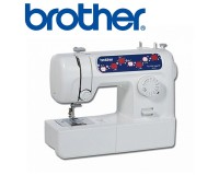 Brother KD144