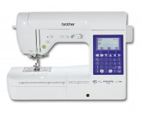 Brother Innov-Is F460