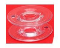 Plastová cívka 136492-001