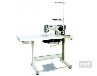 Šicí stroj cik cak GG0028-1