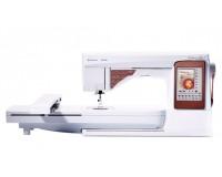 Šicí a vyšívací stroj Husqvarna Topaz 50
