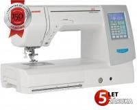 Janome MC 8200 QCP SE