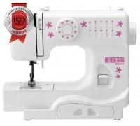 Janome SEW MINI dětský šicí stroj