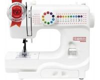 Janome SEW MINI DX2 dětský šicí stroj