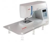 Přídavný stolek 861401215 JANOME