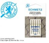 Jehly na pleteninu 130/705 H-S VMS 75