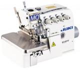 Overlock JUKI MO 6816S KS