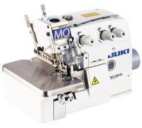 Overlock Juki MO6814S-BE6-44H/Q143