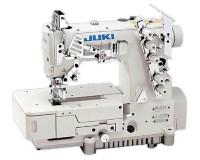 Coverlock JUKI MF 7523-U11-B56 KC