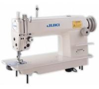 Šicí stroj JUKI DLN-5410N