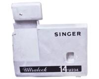 Náhradní kryt Singer 376823-021