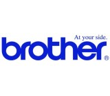 patky pro šicí stroje Brother