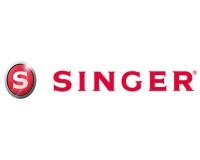 Motorek pro Singer 270 364299001