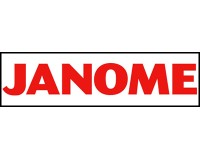 Motorek pro Janome MC6600P