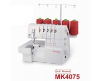 Overlock coverlock Merrylock MK 4075
