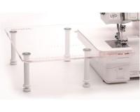 Přídavný stolek - Merrylock