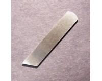 Spodní nůž  Babylock 405-9102