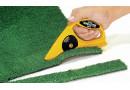 Řezač koberců, PVC plachet OLFA 45-C