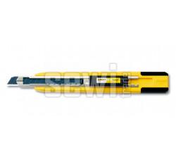 Odlamovací nůž OLFA PA-2