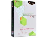 Vyšívací program Wilcom Deco SL E3