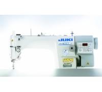 Šicí stroj JUKI DDL900AS-WBN/AK85 set