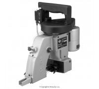 Šicí stroj pytlovací YAO HAN N600H-230V