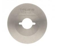 Kotoučový nůž Hoffman HF 60