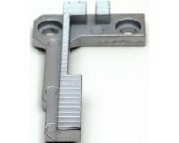 Podávací zoubky pro overlock 550483