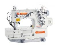 Interlock Siruba F007KD-W122-356/FHA/UTG