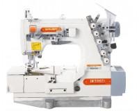 Interlock Siruba F007K-W222-356(364)/FQ