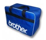 Taška na šicí stroje Brother