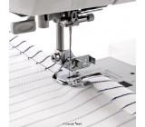 Lemovač pro šicí stroj, lemovka 16mm