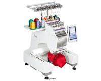 Vyšívací stroj TEXI IRIS 10