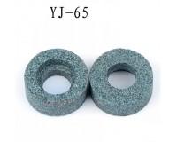 Brousek pro YJ-65 , G15