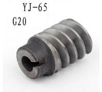 Hnací šnek pro YJ-65, G20