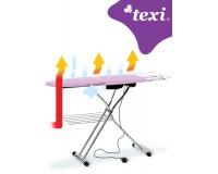 Žehlící prkno Texi CHAMPION S