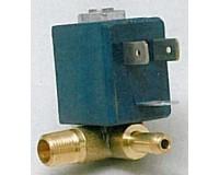 Elektroventil regulace páry CEME N0020