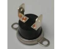 Termostat S 0070 - 170°C
