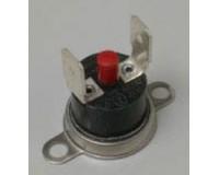 Termostat S 0240 - 170°C