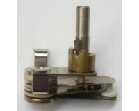 Termostat žehličky 57-3 Bishomatic