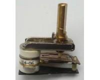 Termostat žehličky 2705/14 Bieffe